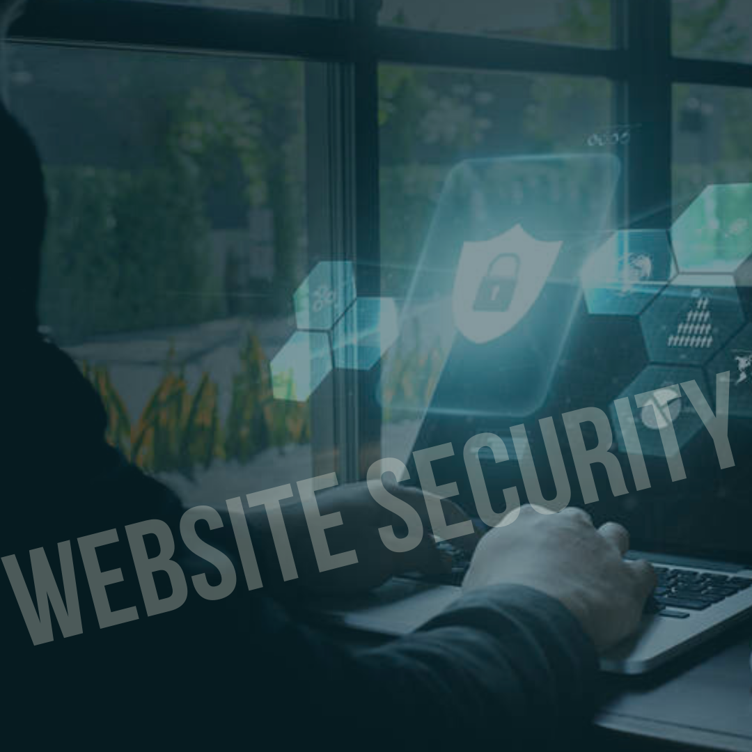 Website Security Matters to SEO