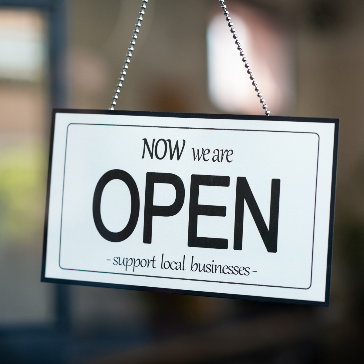 ppc for small business